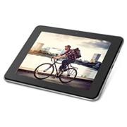 Планшетный компьютер ACME TB805 Mini Speedy-Pad Tablet фото
