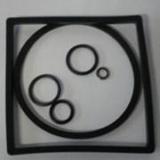 Комплект прокладок для Separ 2000 фото
