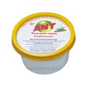Паста чистящая ANT фото