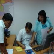 Правовое сопровождение бизнеса, деятельности ИП и юр.лиц, мониторинг сделок фото