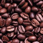 Гидролат кофе фото