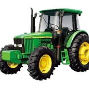 Трактор 1054 фото