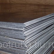Лист алюминиевый 1,5 мм АМГ61БМ фото