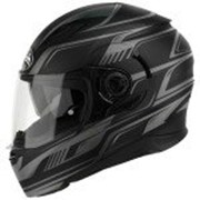 Airoh Шлем Интеграл MOVEMENT FIRST черный фото