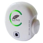 Воздухоочистители антитабачные модель GT50 фото