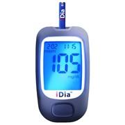 Глюкометр IME-DC iDia фото