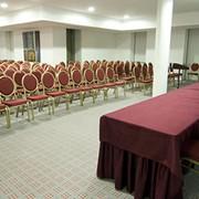 Аренда конференц-зала в Алматы фото