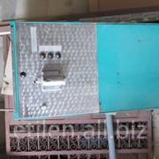 Аппарат для производства мороженного фото