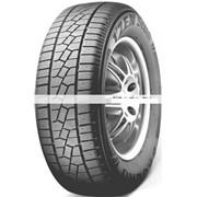 Зимняя шина IZen Stud KW11 фото