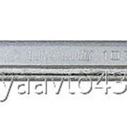 Ключ комбинированный 42 мм KING TONY 1071-42 фото