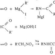 Изоцианат, Техническая химия, Изоцианат фото