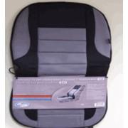 Накидки на автокресла, Накидка на сиденье с подогревом , терморегулятором ,12 В AUTOVIRAZH, Люкс, AV-090012 фото