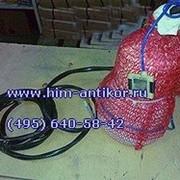 Электрод сравнения ЭНЕС-3М фото