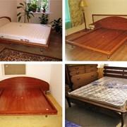 Кровати для гостиниц фото