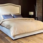Кровать рокфор фото