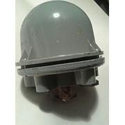 Реле давления РДК-57 фото