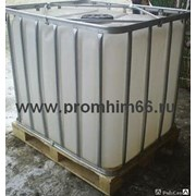 Катамин СП (Бензалкониум хлорид 80%) фото