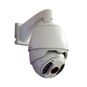 Видеокамера GTI-SD220VIR IP Speed Dome фото