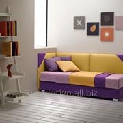 Кровать Clove фото