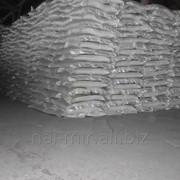 Рис сорта Янтарь в Таразе фото