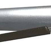 Клапан отсечной поплавковый КОП-80 фото