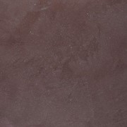 Декоративное покрытие LUSSO фото