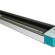 Аппарат для определения растяжимости нефтяных битумов ДБ – 2М / ДБ – 150 фото