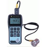 Толщиномер ультразвуковой TT340 фото