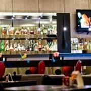 Услуги ресторана Music Sport Bar фото