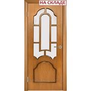 Двери Прима Дуб ПО фото