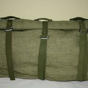 Санитарная сумка (тактическая перевязка) фото
