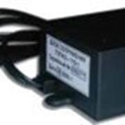 Блок сопряжения - Топаз-119-1 (для ККМ SAMSUNG) фото