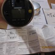 Датчик давления Sitrans P 300ex 7MF8023 0-100kПа фото