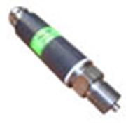 Преобразователь давления с токовым выходом ПД-1МИ,ПД-1МВ фото