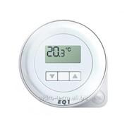 Комнатный регулятор температуры Euroster Q1 фото