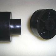 Колесо (шайба) механизма трансформации фото