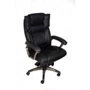 Кресло офисное «Одиссей» фото