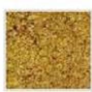 Шроты и жмыхи подсолнечные в молдове, соевые фото