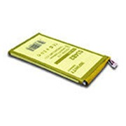 Аккумулятор для Alcatel OT-8020X Scribe Pro фото