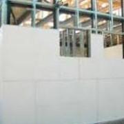 PL 25х25 ПВХ арочный фото