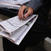 Юридическое сопровождение банкротства предприятия