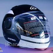 Шлем Acerbis Stratos фото