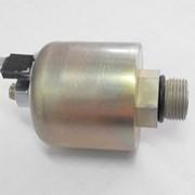 Клапан электромагнитный 15 ТСГ фото