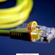 Настройка локальных сетей фото