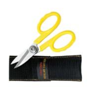 Кусачки для резки упрочняющих нитей кабеля KS-1 фото