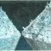 Фиброволокно PB EUROFIBER фото