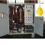 Трансформаторное масло Т-1500 фото
