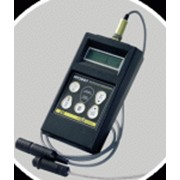 Толщиномер магнитный МТ2007 фото