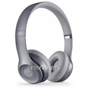 Гарнитура Beats Solo2 On-Ear Headphones Royal Collection Stone Gray (Mhnw2Zm/A), арт.126286 фото