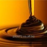 МГЕ- 46 масло гидравлическое фото